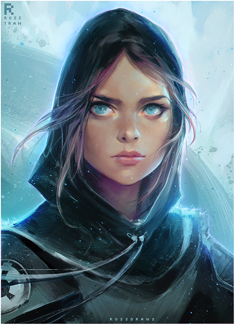 https://orig00.deviantart.net/04ae/f/2016/357/9/2/jyn_erso___youtube__by_rossdraws-dasnj1g.jpg
