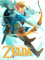 Link : YouTube! by rossdraws
