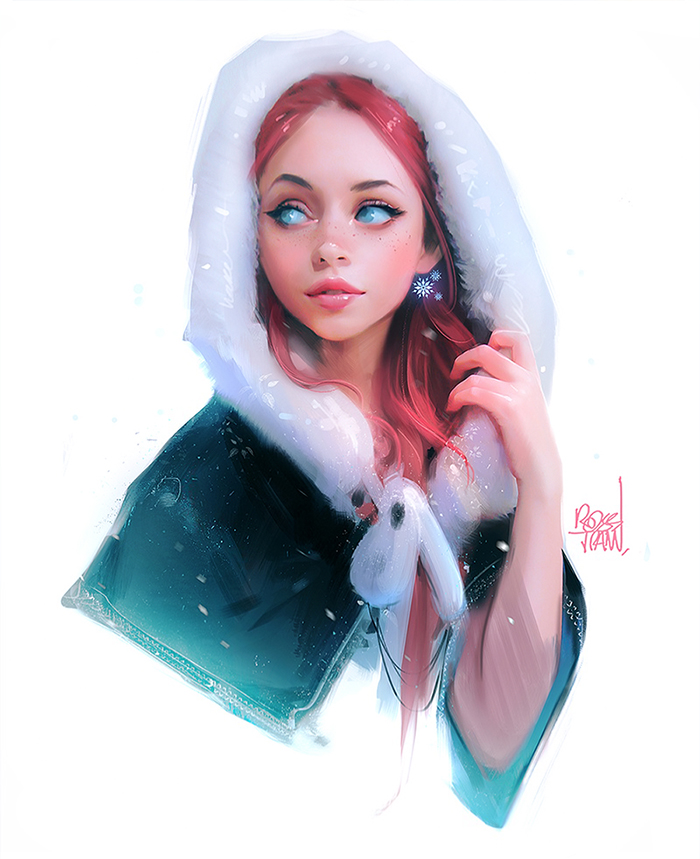 https://orig00.deviantart.net/5095/f/2017/362/2/f/reverie_by_rossdraws-dby4b3l.jpg