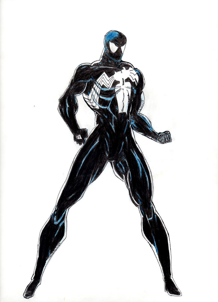http://th06.deviantart.net/fs70/PRE/i/2010/270/a/2/spider_man_in_black_suit_by_dukefleed77-d2zl44c.jpg