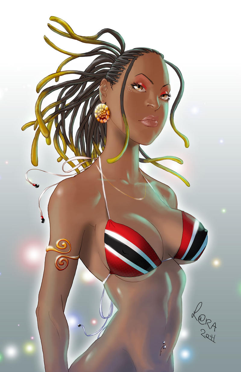 joan cusack bikini pics