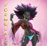 Formulaic