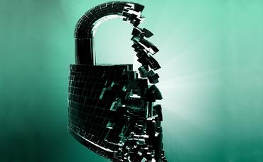 Microsoft uncovers Sefnit Trojan return by atheenalie