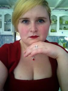 SexiestDetective-SH's Profile Picture