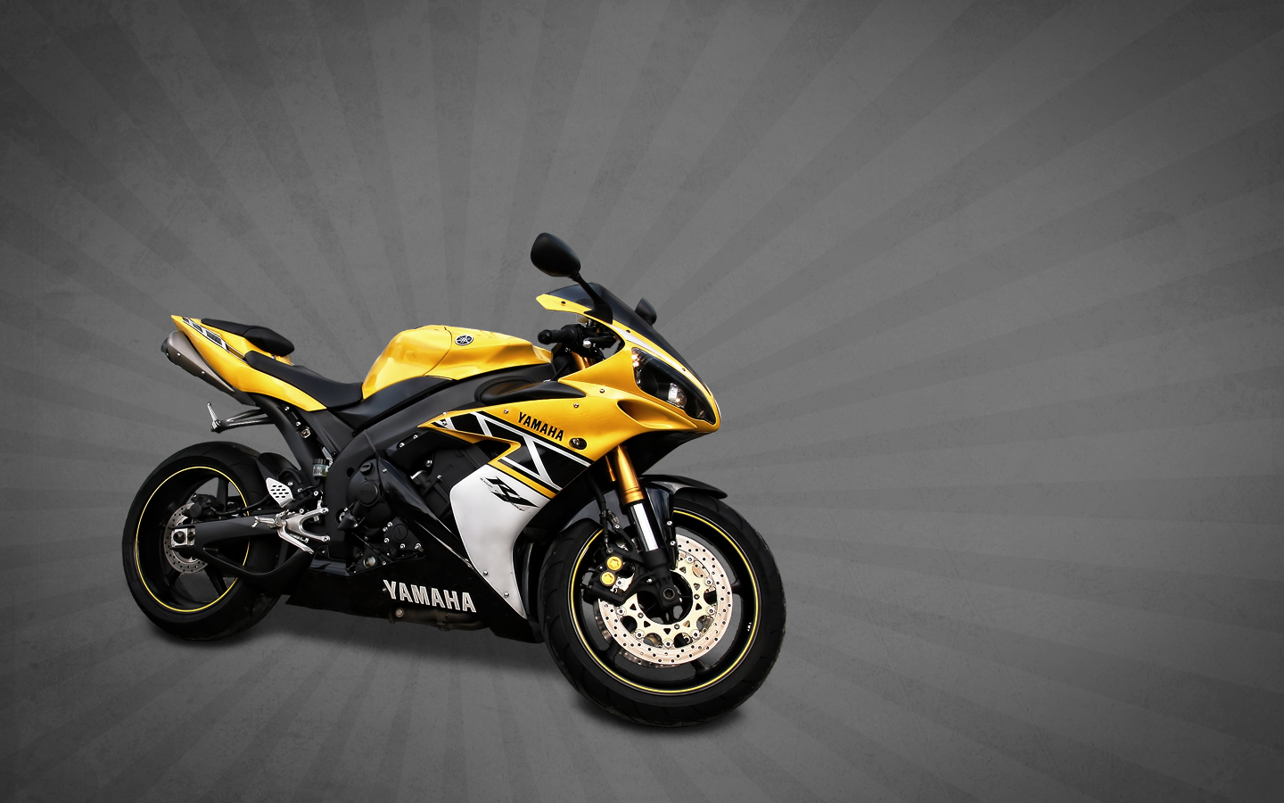 Yamaha r1 Logo Wallpaper Yamaha r1 Wallpaper by