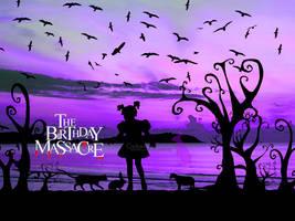 The Birthday Massacre 001 by Cadaveriainthesky