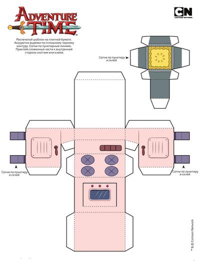 102Tree Trunks Kitchen 2 By HORZZZA