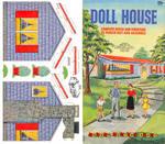 Dollhouse 001