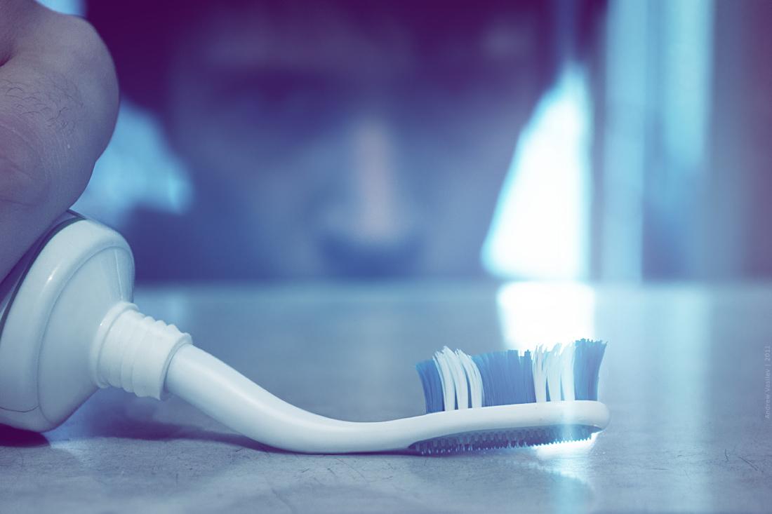 dentifrice by vavs