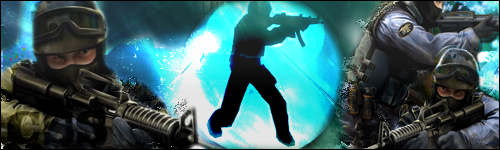 https://orig00.deviantart.net/95a2/f/2009/023/b/c/counter_strike_banner_by_laserr00.png