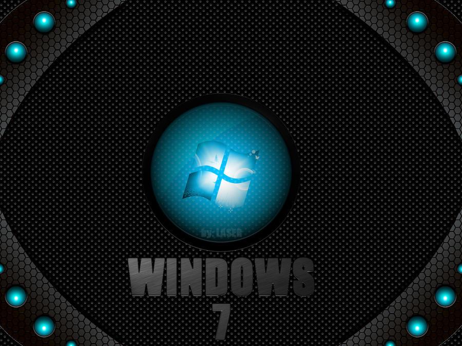 Windows 7 как сделать звук