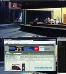 Desktop May '09