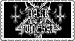 Dark funeral by old-mc-donald