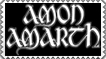 Amon amarth by old-mc-donald