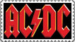 ACDC by old-mc-donald