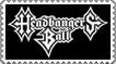 Headbangers by old-mc-donald
