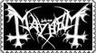 Mayhem by old-mc-donald