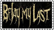 Belay My Last by old-mc-donald
