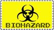 Biohazard by old-mc-donald