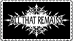 All that Remains by old-mc-donald