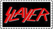 Slayer by old-mc-donald