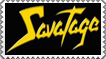 Savatage by old-mc-donald