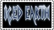 Iced Earth by old-mc-donald