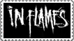 In Flames by old-mc-donald