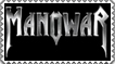 Manowar by old-mc-donald