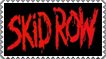 Skid Row by old-mc-donald