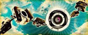 Camera Raw IV
