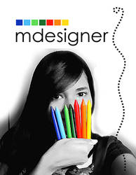 mdesigner