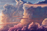 Massiveclouds2