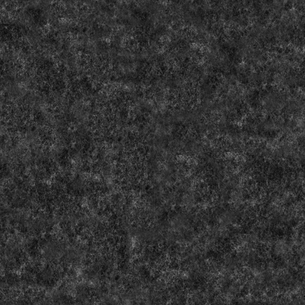 Noise Texture 2 By V0losblur On Deviantart