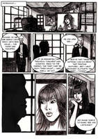 Heavenly Touched: page 11 by CrimsonAnaconda