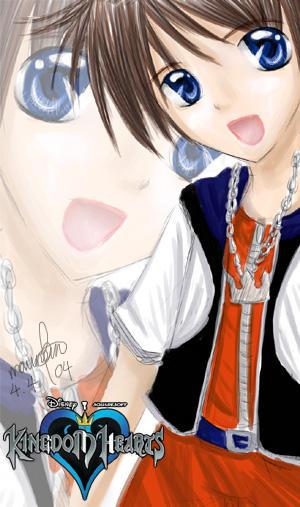 Kingdom_Hearts_Sora