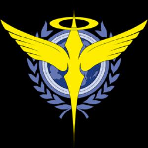 WingVinnieCustom's Profile Picture