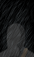 In the Rain -Cry of Fear-