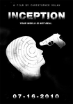 INCEPTION - Nolan Films