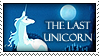 The Last Unicorn by StampCollectors