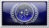 United Federation of Planets by StampCollectors