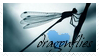 Dragonfly by StampCollectors