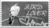 Bird 1 by StampCollectors