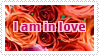 In Love - by StampCollectors
