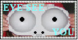 Eye See You by StampCollectors