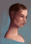 style exercise 1