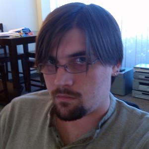 SpazChicken's Profile Picture