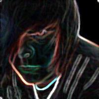 tom55200's Profile Picture