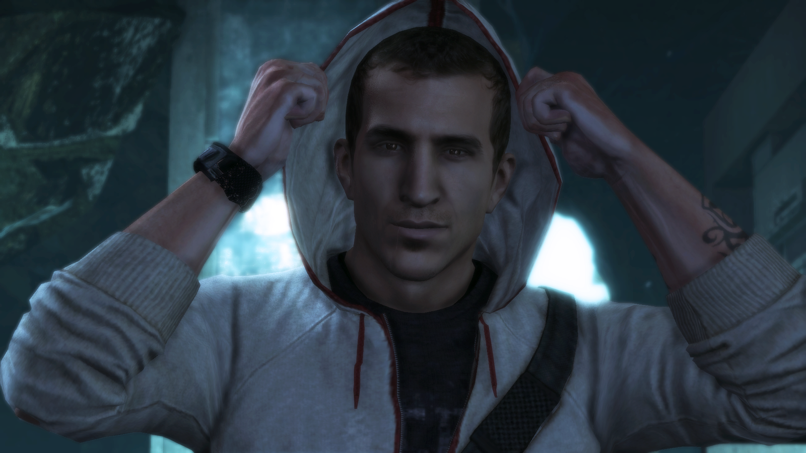 http://fc06.deviantart.net/fs71/i/2013/014/d/c/desmond_miles___assassin__s_creed_iii_by_nylah22-d5rie09.png