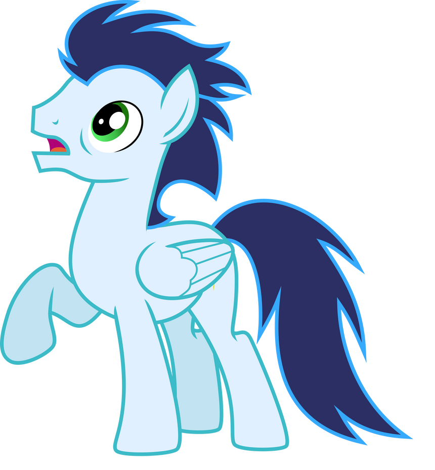 shocked suitless soarin  by chainchomp2 on deviantart statue of liberty vector free statue of liberty vector art